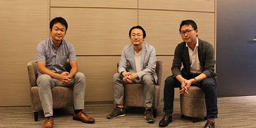 東京と神戸で「コンバージョンアップセミナー」を3社共同開催しました(KDL分動画もご紹介)